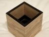 boîte placage modèle Basic A3
