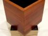 boîtes placage modèle Basics AB