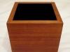 boîte placage modèle Basic B2