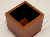boîte placage modèle Basic B3