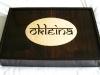 coffret marqueterie Okleina-1