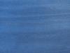 teinté bleu