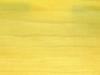 teinté jaune