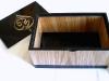 boîte marqueterie hayate-1b1