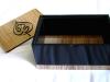 boîte marqueterie hayate-2b2