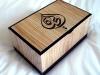 boîte marqueterie hayate-3e1