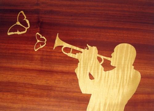 jazzateer-py-2