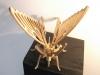 Veneer Butterfly 3