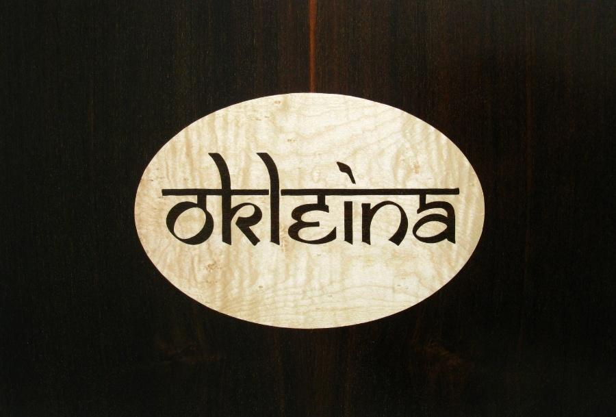 enseigne marqueterie okleina-f3