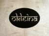 enseigne marqueterie okleina-c1
