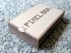 pixel-box-1