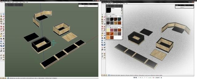 0-sketchup-screenshot