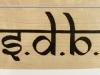 A2-enseignes marqueterie style sanskrit.