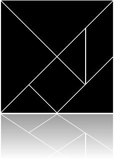 tangram_carre